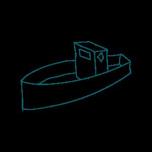 002 flotsam / Christopher Boyne / discipline