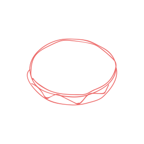 CDP-WEB-160405-icones-LD-rose
