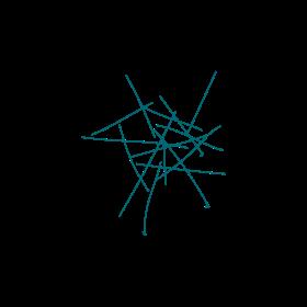CDP-WEB-160405-icones-MF-vert