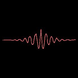 009 Chemins sonores des Îles-de-la-Madeleine / Samuel Thulin / discipline